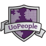 uopeople-logo.png